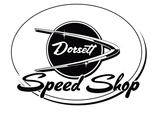 Dorsett Speed Shop